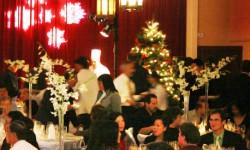 1-holiday-banquet