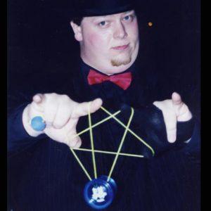 yo-yo 2 - inspire productions