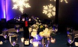 Flowers and Wine - Inspire Productions