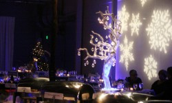holiday-energy1209buffet