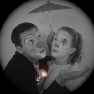 Mimes Image 5 - Inspire Productions