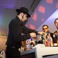 bar/liquor